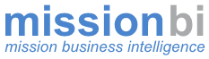 Mission Business Intelligence